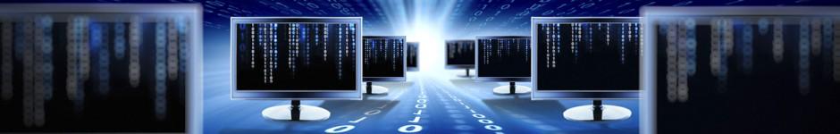 cropped-computer-technology-business-website-header3.jpg